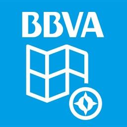 BBVA FS Trend Book