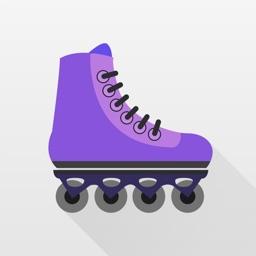 Roller Skates Guide - Skater Library