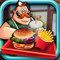 Codes for Burger Shop Mania Hack