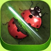 Codes for Amazing Bug Slicer Ninja: Bonsai War Heroes Hack