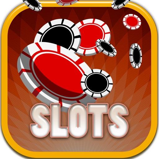 New Hawk Lever Slots Machines - FREE Las Vegas Casino Games
