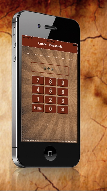Contact Locker-Protect Private Contacts And Hide Full Locker Pro