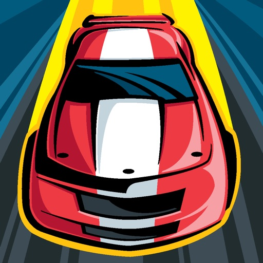 3D Turbo Street Racing Free