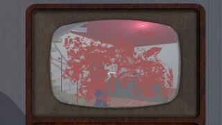 Midnight Escape サバイバルホラーのスクリーンショット3