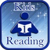 Kids Reading Comprehension Level 1 Passages For iPhone