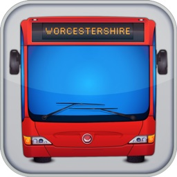 Worcestershire County Council - Transport
