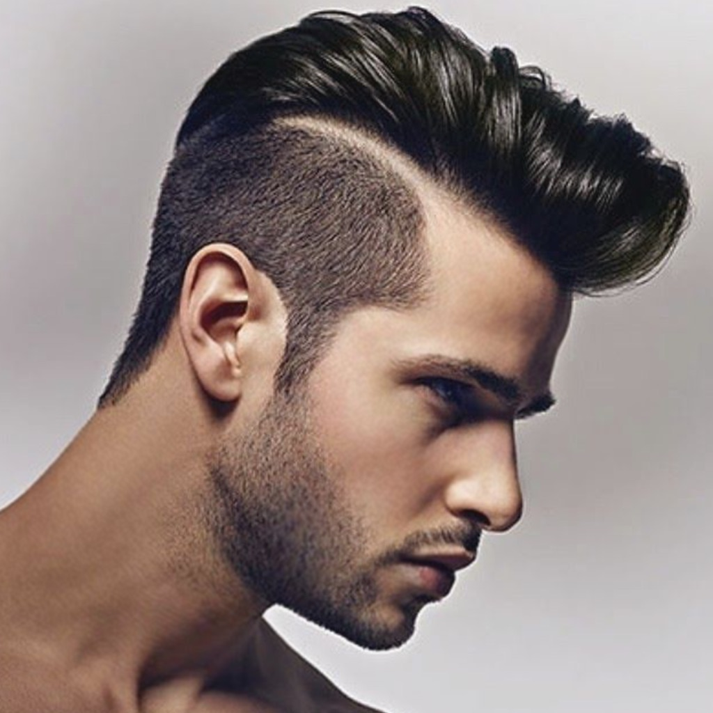 ... Design Inspiration for Boys Next Hair Saloon Visit on the App Store