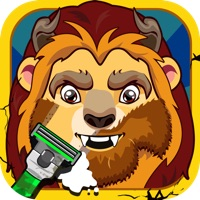 Codes for Awesome Monster Fun Shave - Virtual Shave Games for Kids Free Hack