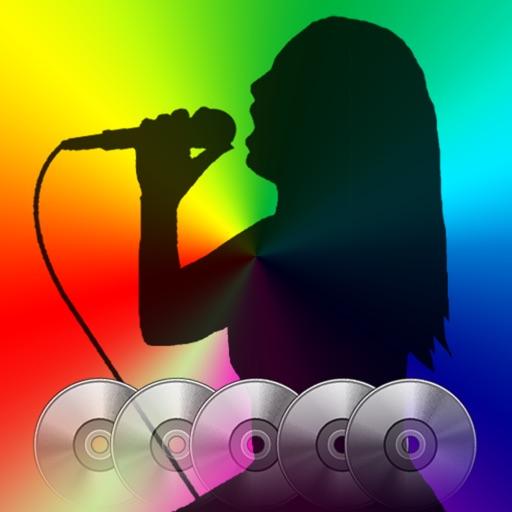 My-Karaoke