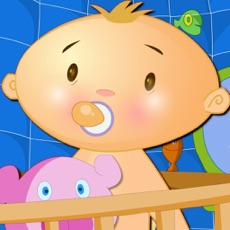 Activities of Baby Care - Expert Babysitter