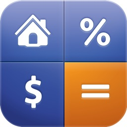 Mortgage Calculator for iPad
