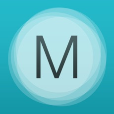 Activities of Margana - Word Game