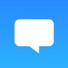 Top 50 Business Apps Like Dream Direct - Messenger App for Salesforce - Best Alternatives