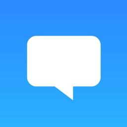 Dream Direct - Messenger App for Salesforce