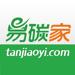 98.易碳家-中国碳交易平台