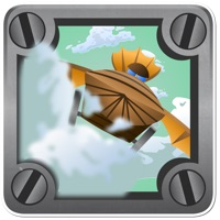 Codes for Flight Madness Air Control Unlimited Hack