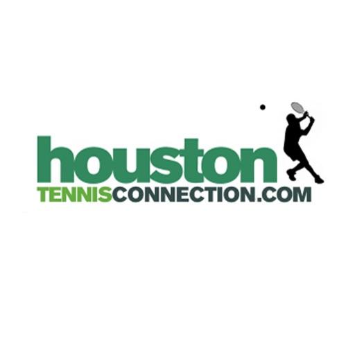 Houston Tennis Connection LLC