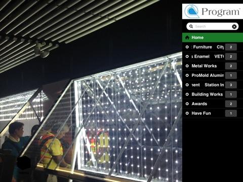 Screenshot of Program Contractors Ltd.- Your  professional construction and design consultant