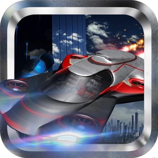 Custom Fast Racer