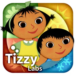 Tizzy Seasons HD