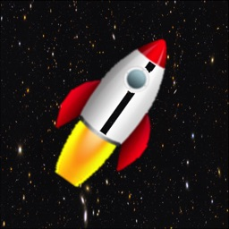 Rocket Flyer