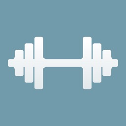 Olympic Strength Booster Mental Training - Improve Your Max Bench Press, Squat and Deadlift