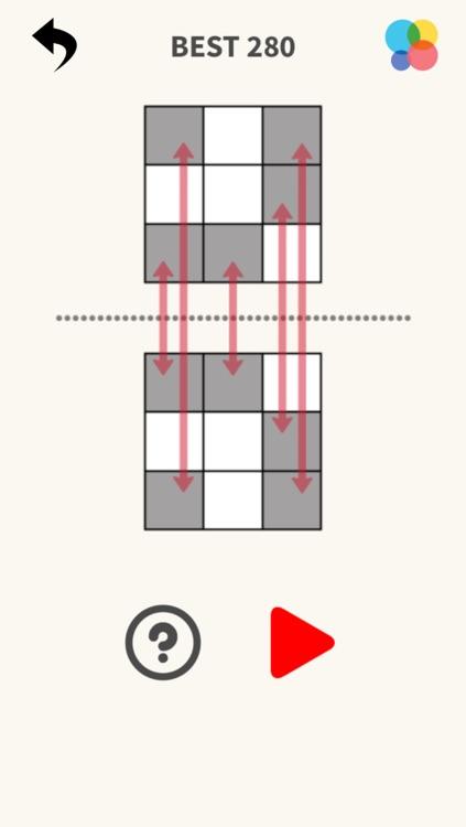 SWEPT: Match The Tiles