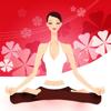 瑜伽365冥想HD 催眠曲轻音乐 失眠调理睡眠管家