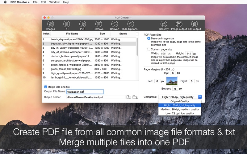1_PDF_Creator_.jpg