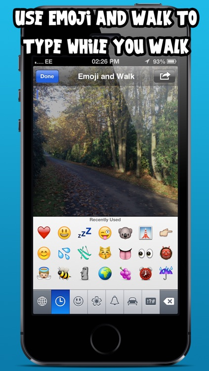 Emoji Free screenshot-2