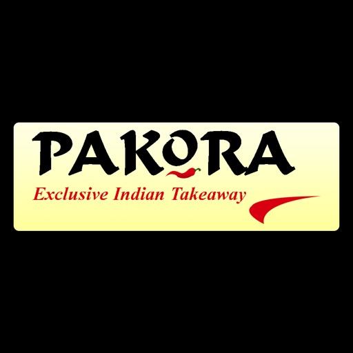 Pakora