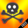 点击获取The Cost of Death - Free For iPhone & iPod!