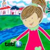 Dorința Mariei - o poveste cu morală pentru copii