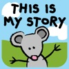 This Is My Story (And I'm Sticking To It) - iPhoneアプリ