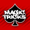 Magic Tricks Pro - Magic Trick Video Lessons - iPadアプリ