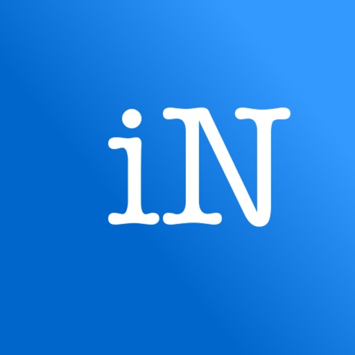 Instant News Worldwide
