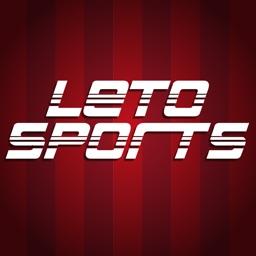 Leto Sports