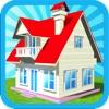 Home Design: 家の設計