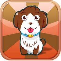 Codes for Guess it - Puppies Hack