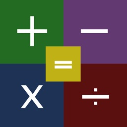 Private Calculator - Hide your Files, secret Photo/Video, browser, Notes, Contacts