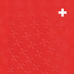 ‎Swiss Finance Reporting