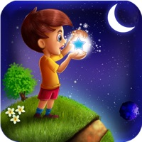 Codes for Little Big Universe Space Travel Advenutre - A Fun Story of a Boys's Galactical Star Explorer Blast Hack