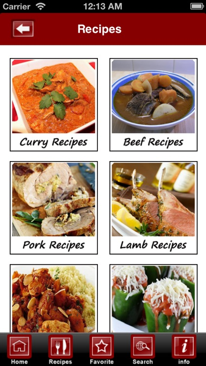 Slow Cooker Recipes ++