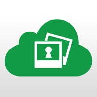 Photos Keeper on iCloud - Photo & Video Protection with less than a Cup of Coffee