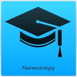 Lab Cases - Haematology