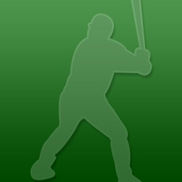 Baseball Tutor