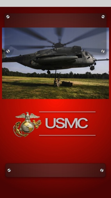 USMC Lockscreens - Marine Corps Wallpapers and Backgrounds