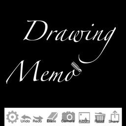 Drawing Memo