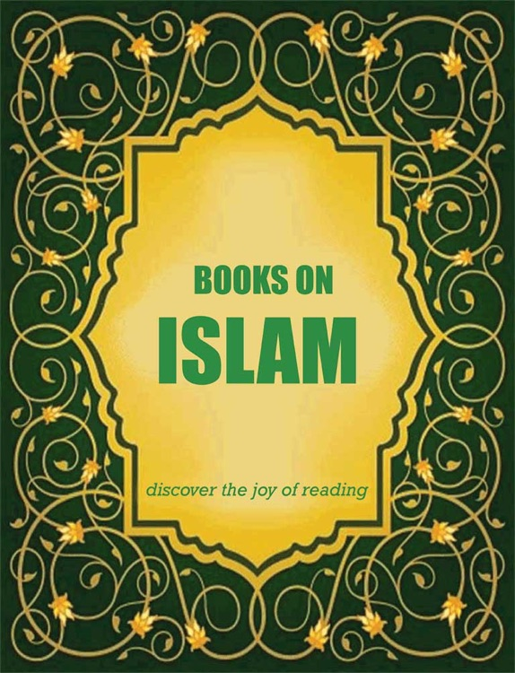Islam Books Free