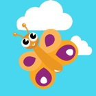 Floaty Bug Free icon